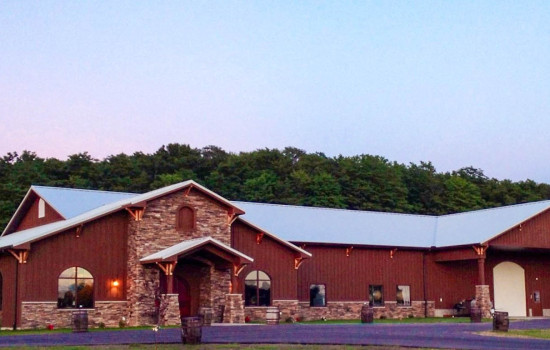 Burdco-MackinawWinery-